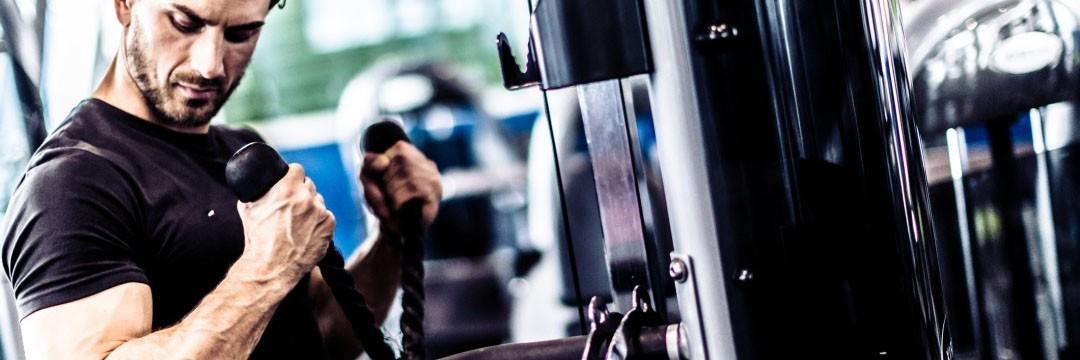 Mass Gain » FREE-PHARM MASS: a clean athlete's mass gain plan