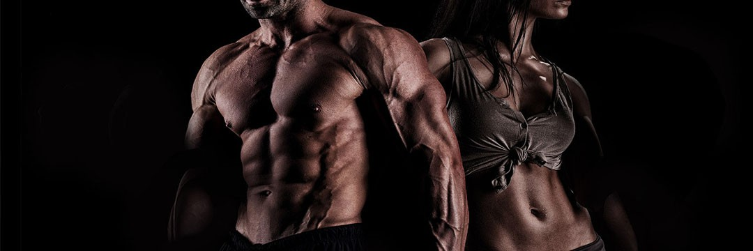 Mass Gain » Body-EVOLUTION: the evolution of your mass