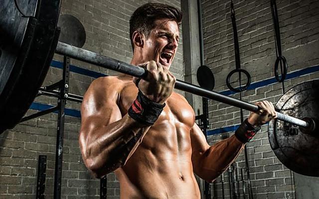 Neos: рельефная тренировочная программа для фитнес-неофитов