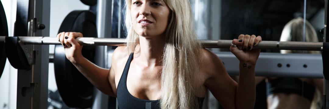 Жиросжигание, похудеть » WOWbody: рельеф для женщин